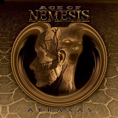 Abraxas - Age Of Nemesis