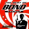 The Best of Bond Themes