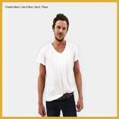 Charlie Mars - No Place Like Home