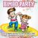 Il ballo del qua qua - Romina Power Top 100 classifica musicale  Top 100 canzoni per bambini