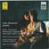 Jules Massenet: Sapho - National Philarmonic Orchestra of Belarus, Jean-Luc Tingaud, Wexford Festival Opera Chorus & Lubomir Matl