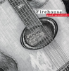 Good Acoustics - FireHouse