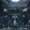 Nightwish - I Want My Tears Back artwork