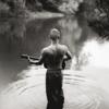 The Best Of 25 Years (bonus Tracks Edition) - Sting