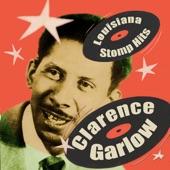 Clarence Garlow - Hey Mr. Bon Ton
