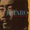 Live In America (Live) - KITARO