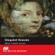 Allan Frewin Jones - Unquiet Graves (Abridged Fiction)