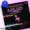 Mozart: Piano Concertos Nos.12 & 21 Etc - Radu Lupu, English Chamber Orchestra & Uri Segal