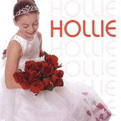 I Could Have Danced All Night Hollie Steel - Hollie Steel