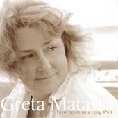 Greta Matassa - Sweet And Lovely