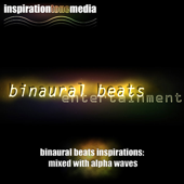 [Download] Cosmic Adrift MP3