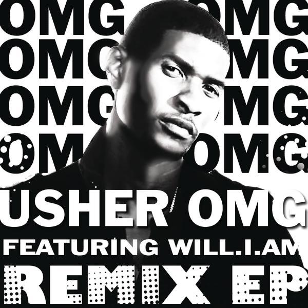 usher-confessions-deluxe-edition-album-zip