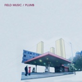 Field Music - Start the Day Right