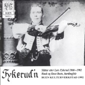 Knut Buen - Fykerud's Farvel Til Amerika