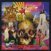 Uncle Scratch's Gospel Revival - Angel Above, Devil Below