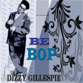 Be Bop (105 Songs -Remastered)