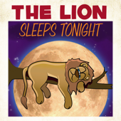 The Lion Sleeps Tonight The Tokens - The Tokens