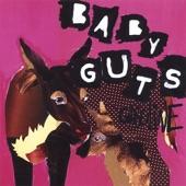 Baby Guts - Staplegun