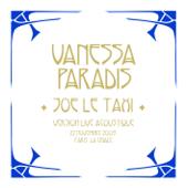 Joe le taxi (Version live acoustique)