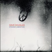 Dave Douglas - Mountains From The Train
