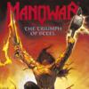 The Triumph of Steel - Manowar