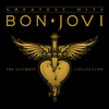 Bon Jovi - It's My Life Grafik