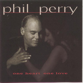 Born to Love You - Phil Perry