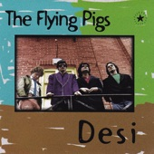 The Flying Pigs - Angel 10/11