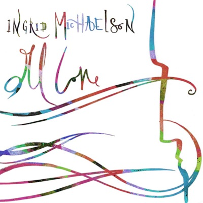 All Love - Single - Ingrid Michaelson