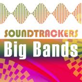 Soundtrackers - Big Bands