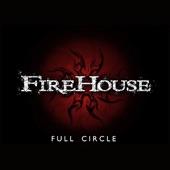 Firehouse - Don't Treat Me Bad