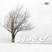 The White Winter (하얀 겨울) - Mr. 2 - Mr. 2