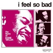 Eddie Taylor - Bullcow Blues