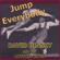 Rocks In My Bed - David Pinsky and His Rhythm Kings