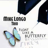 Mike Longo Trio - Tenderly