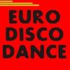 Euro Disco Dance 2010