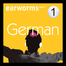 Rapid German: Volume 1 (Unabridged) audiobook