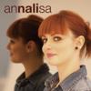 Annalisa - Mi sei scoppiato dentro il cuore (Live) artwork