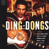 The Ding-Dongs - Don't Ring, Come On In