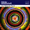Vaas Rüdiger - Die 7 Rätsel der Physik - Bild der Wissenschaft Grafik