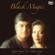 Agar Hum Kahen Aur Woh Muskraden - Jagjit Singh & Chitra Singh