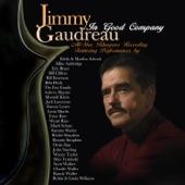 Jimmy Gaudreau - Crazy Blues