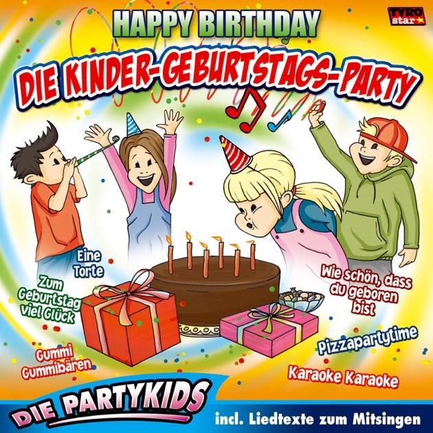Die Schlümpfe Weihnachtslieder.16 Beliebte Tv Kinder Serien Hits By Die Partykids