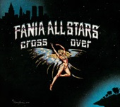 Fania All-Stars - Prepara