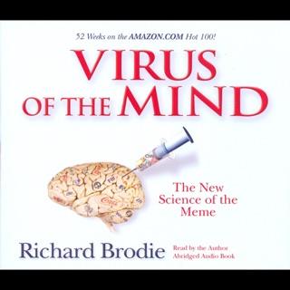 biology of belief pdf ebook
