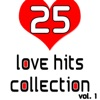 25 Love Hits Collection, Vol. 1