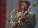 The Thrill Is Gone (Live) - B.B. King