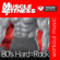 Shook Me All Night Long (Power Music Remix) - Power Music Workout