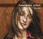 Constance Amiot - Clash Dans Le Tempo