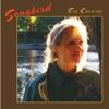 Eva Cassidy - Songbird artwork